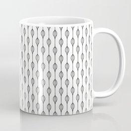 Fency Coffee Mug