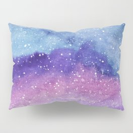 I Need Some Space Pillow Sham