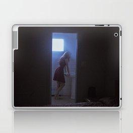 Règne du sommeil 7 Laptop & iPad Skin