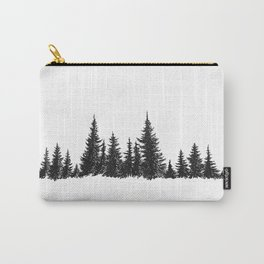 Treeline Carry-All Pouch