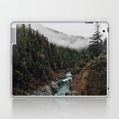 Landscape #photography Laptop & iPad Skin