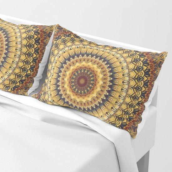 Mandala 380 by patternsoflife