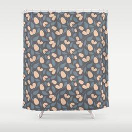 Kumquats 2 Shower Curtain
