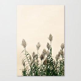 Savoir Faire Canvas Print