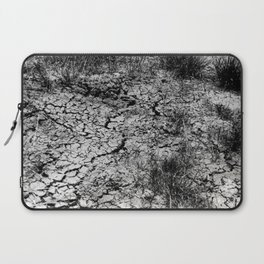 Perfectly Flawed Laptop Sleeve