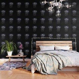 Astropunk Wallpaper