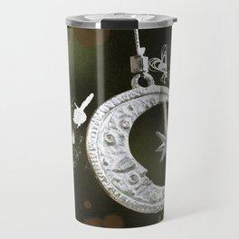 Planetary Magic Travel Mug