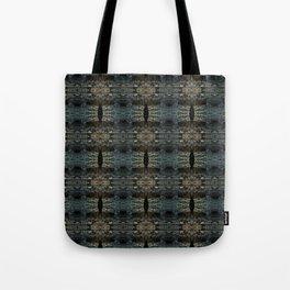 Shoreeyes Tote Bag