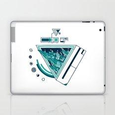 Rare Laptop & iPad Skin