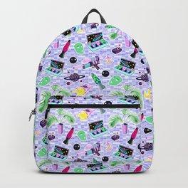 Cosmic Mess II Backpack