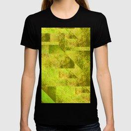 PeriDo-Re-Mi T-shirt