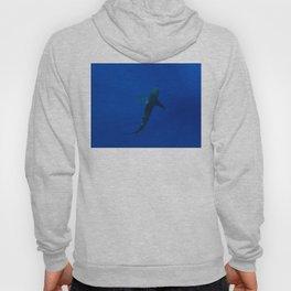 Hawaiian Shark IV Hoody
