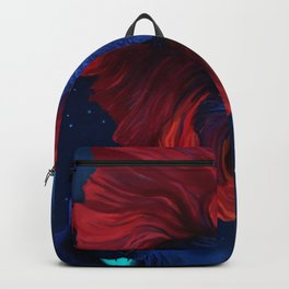 Cat Island Backpack