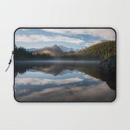 Bear Lake - Rocky Mountain National Park Laptop Sleeve