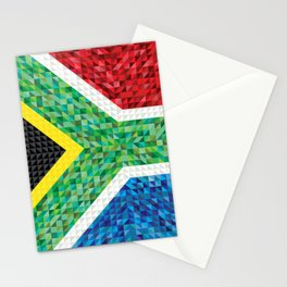 South Africa Stationery Cards
