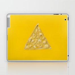 Tortilla Chip Laptop & iPad Skin