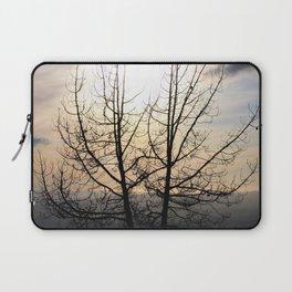 Figueroa Mountain Laptop Sleeve