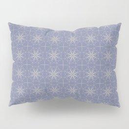 Expansion Pillow Sham