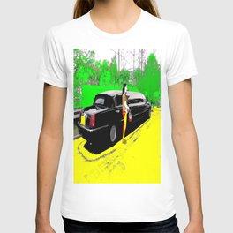 Limo T-shirt