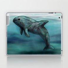 Vaquita  Laptop & iPad Skin