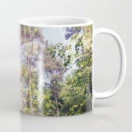 All Peace on Earth Coffee Mug