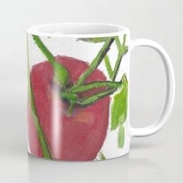 Taste of Summer Coffee Mug