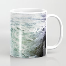 Mystic Waters 3 Coffee Mug