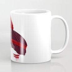 Arrowheads Mug