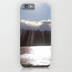 Blue Hill iPhone 6s Slim Case