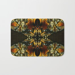 Huntress Bath Mat