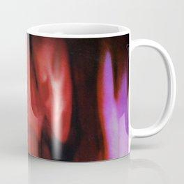 Find A Cure Coffee Mug