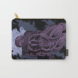VivaLola Carry-All Pouch
