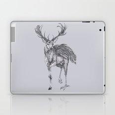 The Peryton Laptop & iPad Skin