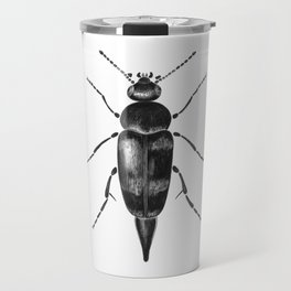 Beetle 16 Travel Mug