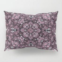 Segovia Pillow Sham