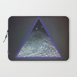 LOOK! No.3 Laptop Sleeve