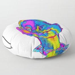 Dummy Floor Pillow