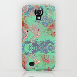 Tracy Porter / Poetic Wanderlust: You. Me. Oui. iPhone Case