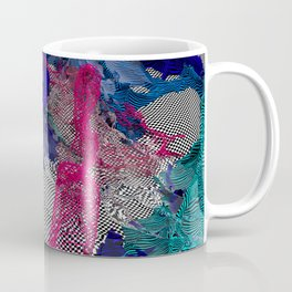Irrational Coffee Mug