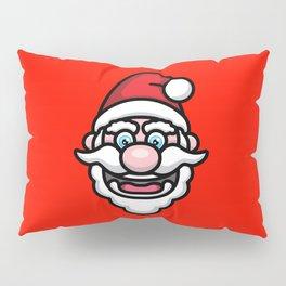 Santa Pillow Sham