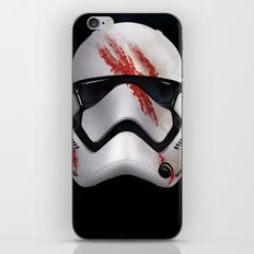 FN-2187 iPhone & iPod Skin
