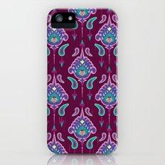 Weft  Slim Case iPhone (5, 5s)