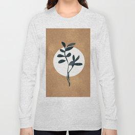 Little Moonlight IV Long Sleeve T-shirt