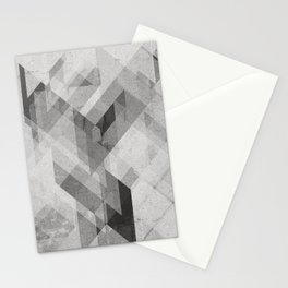 My Complicated Love Stationery Cards