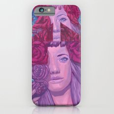 Megan iPhone 6s Slim Case