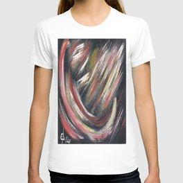 Cosmic 36 ing T-shirt
