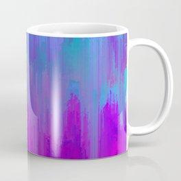 Meraki Coffee Mug