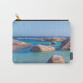 Elephant Cove 1 Carry-All Pouch