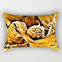 Noni Rectangular Pillow