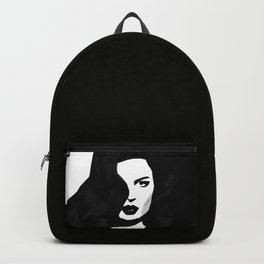 SuperModel Collection Backpack